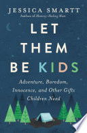 Let Them Be Kids image