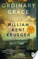Ordinary Grace image