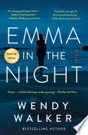 Emma in the Night image