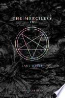 The Merciless IV: Last Rites image