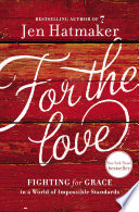 For the Love image