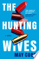 The Hunting Wives image