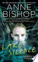 Lake Silence image