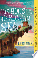 The House in the Cerulean Sea image
