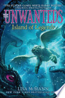 Island of Legends image