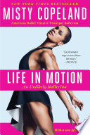 Life in Motion image