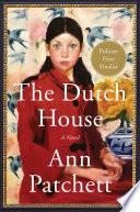 The Dutch House image