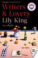 Writers & Lovers image