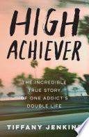 High Achiever image
