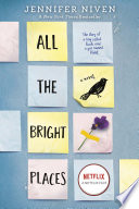 All the Bright Places image