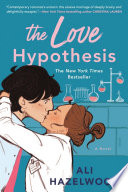 The Love Hypothesis image