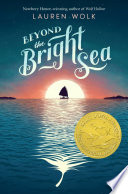 Beyond the Bright Sea image