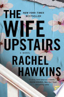The Wife Upstairs image
