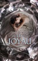 Le Joyau - Livre I banner backdrop