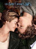 The Fault in Our Stars Songbook image