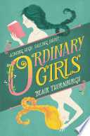Ordinary Girls image