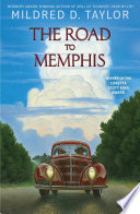 The Road to Memphis image