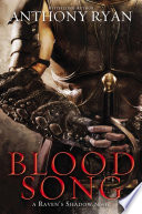 Blood Song image