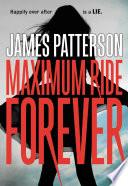 Maximum Ride Forever image