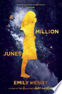 A Million Junes image