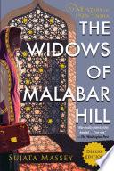 The Widows of Malabar Hill image