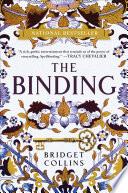 The Binding image
