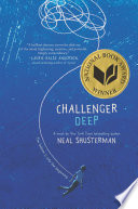 Challenger Deep image