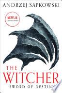 Sword of Destiny image