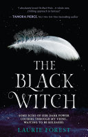 The Black Witch image