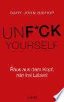 Unfuck Yourself image