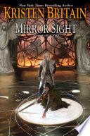 Mirror Sight image