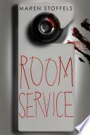 Room Service image
