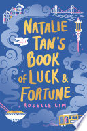Natalie Tan's Book of Luck and Fortune image