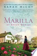 Marilla of Green Gables image