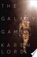 The Galaxy Game image
