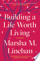 Building a Life Worth Living image