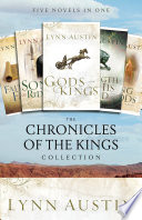 The Chronicles of the Kings Collection image