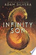 Infinity Son image