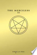 The Merciless II: The Exorcism of Sofia Flores image