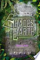 Shades of Earth image