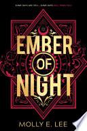 Ember of Night image