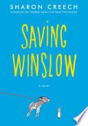 Saving Winslow image