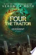 Four: The Traitor image