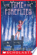 The Time of the Fireflies image