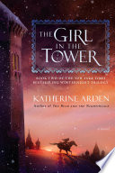 The Girl in the Tower image