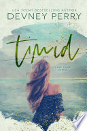 Timid image