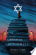The Librarian of Auschwitz image