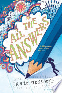 All the Answers image