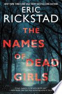 The Names of Dead Girls image