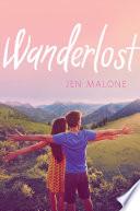 Wanderlost image